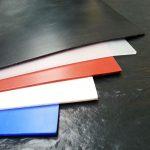 سیلیکون-رنگی-150x150