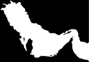 صنایع خلیج فارس